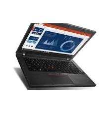 Lenovo Thinkpad T460p - Core i7 - SSD