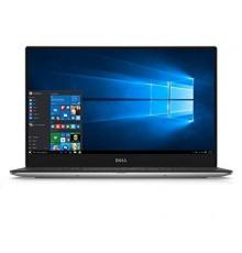 DELL XPS 15 9550 i7 - SSD GTX