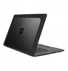 HP Workstation ZBook 15u G3 - Core i7 - SSD