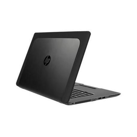 HP Workstation ZBook 15u G3 - Core i7 - SSD
