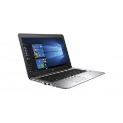 HP ELITEBOOK 850 G3 - SSD