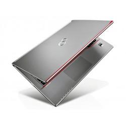 Fujitsu Lifebook E754  Core i7 - SSD