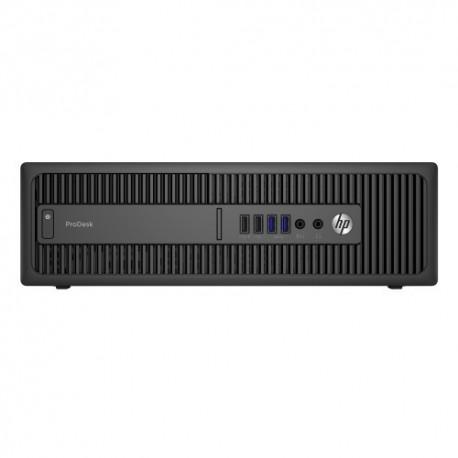HP EliteDesk 800 G1 SFF Core i7