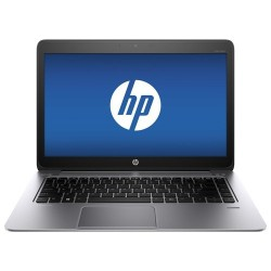 HP Folio 1040 G3 - Core i5
