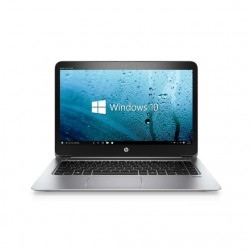 HP Folio 1040 G3 - Core i7