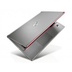 Fujitsu Lifebook E746 - Core i5 SSD