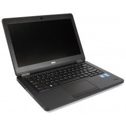 DELL LATITUDE E7470 - Core i7 - SSD