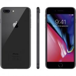 iPhone 8 Space Gray - Ricondizionato - Grado AB