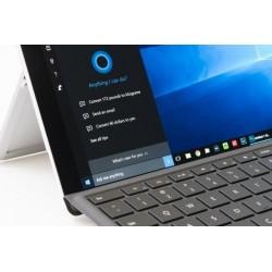 Microsoft Surface Pro 4 - Core i5 SSD