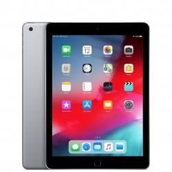 Apple iPad 6 A1954 - 32GB WIFI - LTE