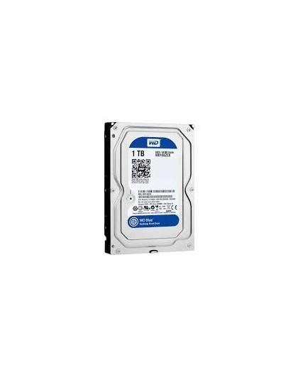 Hard Disk 1TB 3,5 SATA