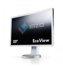Eizo Flexscan EV2316W
