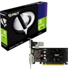 Palit GeForce GT 610