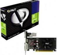 Palit GeForce GT 610