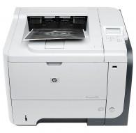 HP LASERJET 3015DN (CE528A)