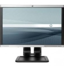 "HP Monitor Compaq LA2405wg 24"" Full HD"