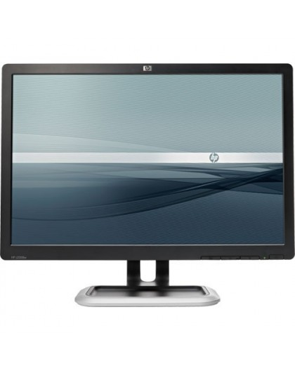 "L2208w 22"" TFT Monitor Black/Silver"