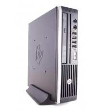 HP COMPAQ 8200 USDT