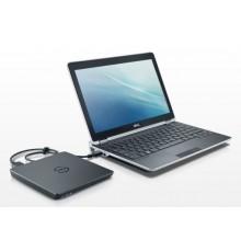DELL E6220 UltraBook con sk umts