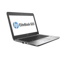 HP ELITEBOOK 820 G1 RENEW