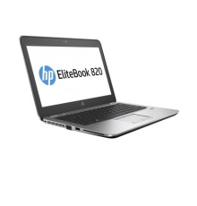 HP ELITEBOOK 820 i5 SSD