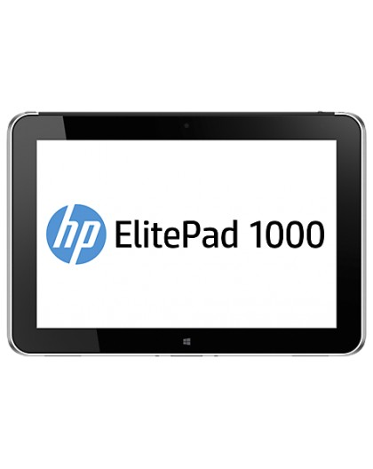 HP ELETEPAD 1000 G2