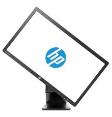 "HP Monitor LCD retroilluminazione LED 23"" HP Compaq LA2306x"