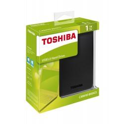 Hard Disk esterno  1 TB Western Digital MyPasspor