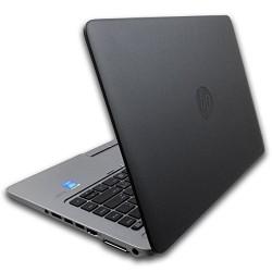 HP ELITEBOOK 840 G2 - Core i5