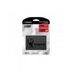 SSD 2,5 120GB Kingston