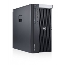 DELL WORKSTATION PRECISION T5600