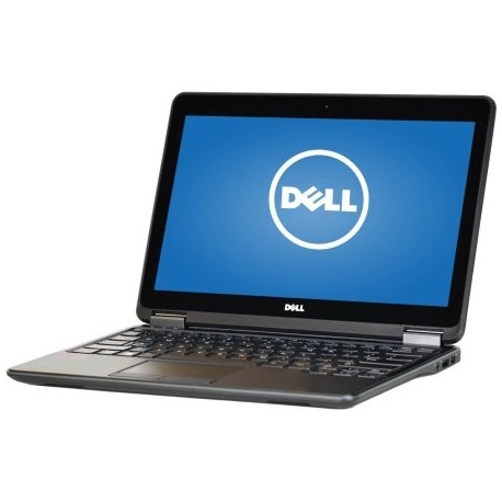 NOTEBOOK DELL E7240