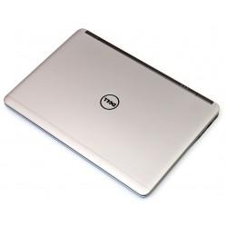DELL LATITUDE E7440 - Core i5 - SSD