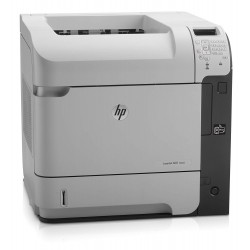 HP LASERJET ENTERPRISE M602DN