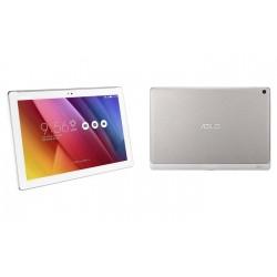 ASUS ZenPad 10 (Z300C)