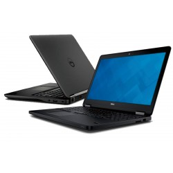 DELL LATITUDE E7450 - Core i7 - SSD