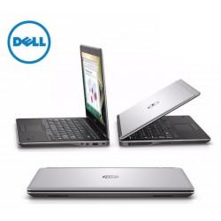DELL LATITUDE E7440 - Core i7 - SSD