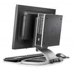 HP COMPAQ 8000 ELITE ULTRA SMALL
