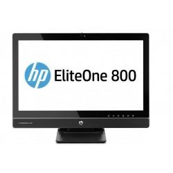 HP AIO EliteOne 800 G1 - Core i5 - SSD