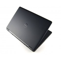 DELL LATITUDE E7470 - Core i5 - SSD