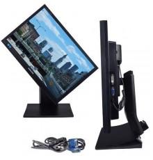 SAMSUNG Monitor SyncMaster SA450 Wide