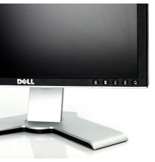 Dell UltraSharp 1908WFP