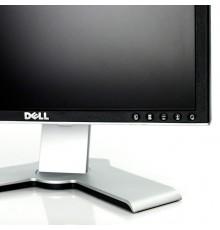 Dell UltraSharp 1908WFP
