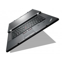 LENOVO Thinkpad WorkStation Mobile W530