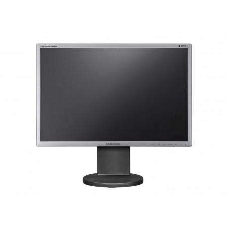 Samsung Monitor 2243bw-bx2240