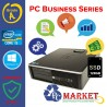 HP Elite Desktop 8200 SFF Core i5 - SSD