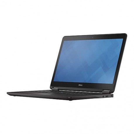 DELL LATITUDE E7450 - Core i5