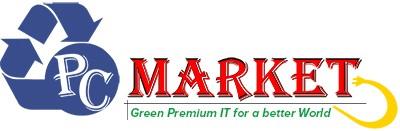 PC MARKET - BIT4K SRLS